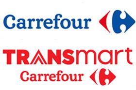 Lowongan Kerja Pekanbaru : Transmart Carrefour Maret 2017