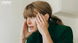 ما علاج الوسواس القهري الشديد