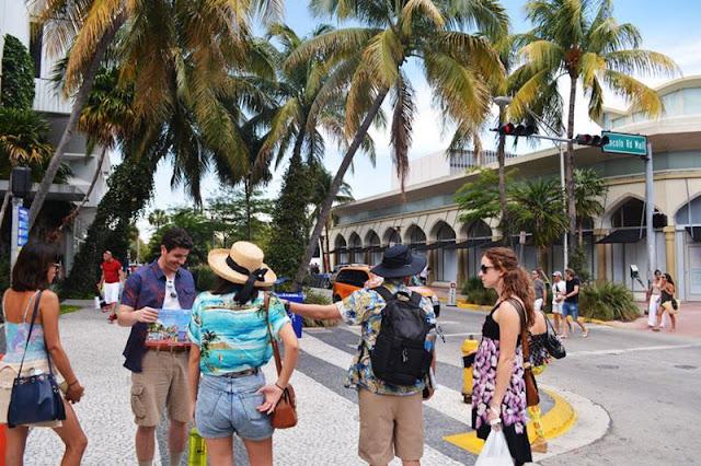 10 dicas de planejamento em Miami