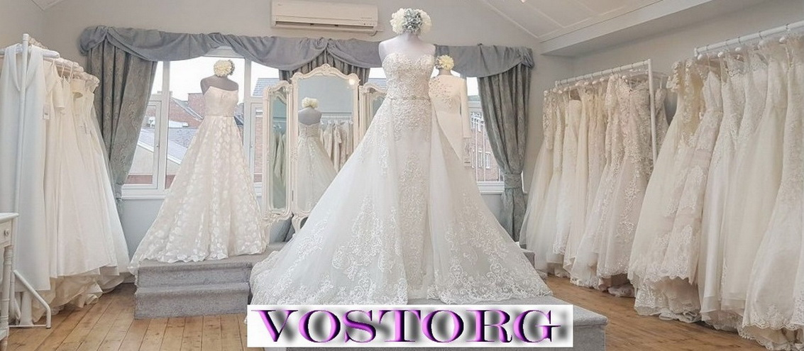 купить свадебное платье, свадебные платья киев, свадебные платья киев недорого, свадебные платья цены