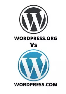 What is WordPress How Can Use It?