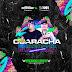 DJ PROF & DJ YAN PACK GUARACHA