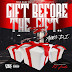 "Yung D.i drops monster mixtape, ""Gift Before The Gift 3"""