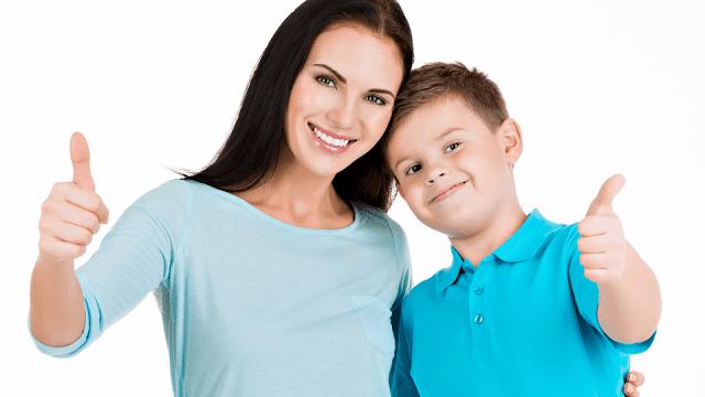 Faktor genetik atau keturunan