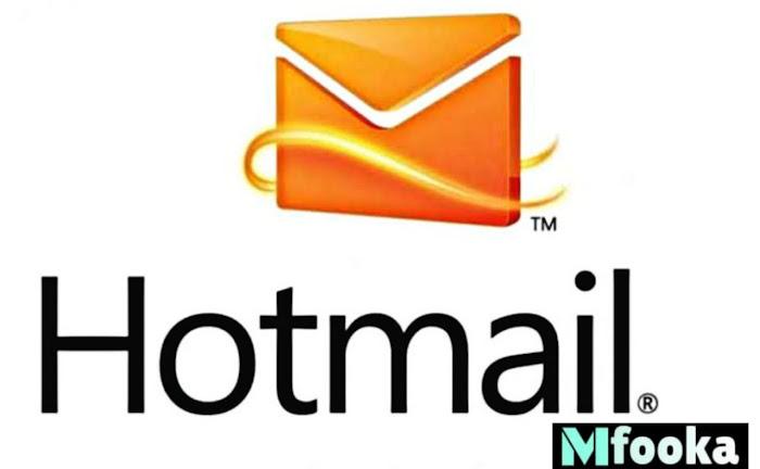 فتح البريد الإلكتروني Gmail الخاص بي - فتح رسائل البريد الإلكتروني الخاص بي جيميل