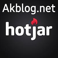 Hotjar ile SEO Kontrolü