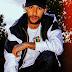 Neymar Ainusa Rekodi Ya Pele