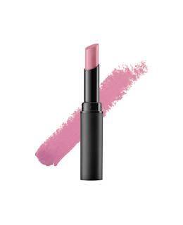 Ultra Hi-Matte Lipstik