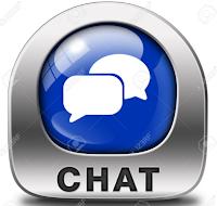 Arti Chatting