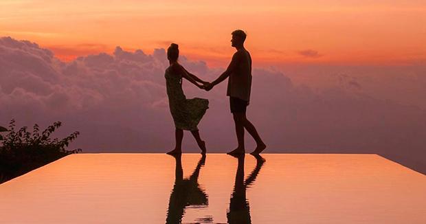 Нужный человек придет в вашу жизнь в подходящий момент: 4 важных правила