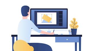 Hal Yang Harus Diperhatian Ketika Membuat Virtual Background Zoom Meeting