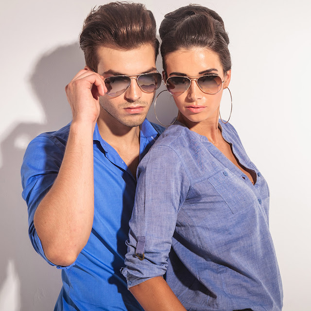 buy stylish sunglasses at low prices