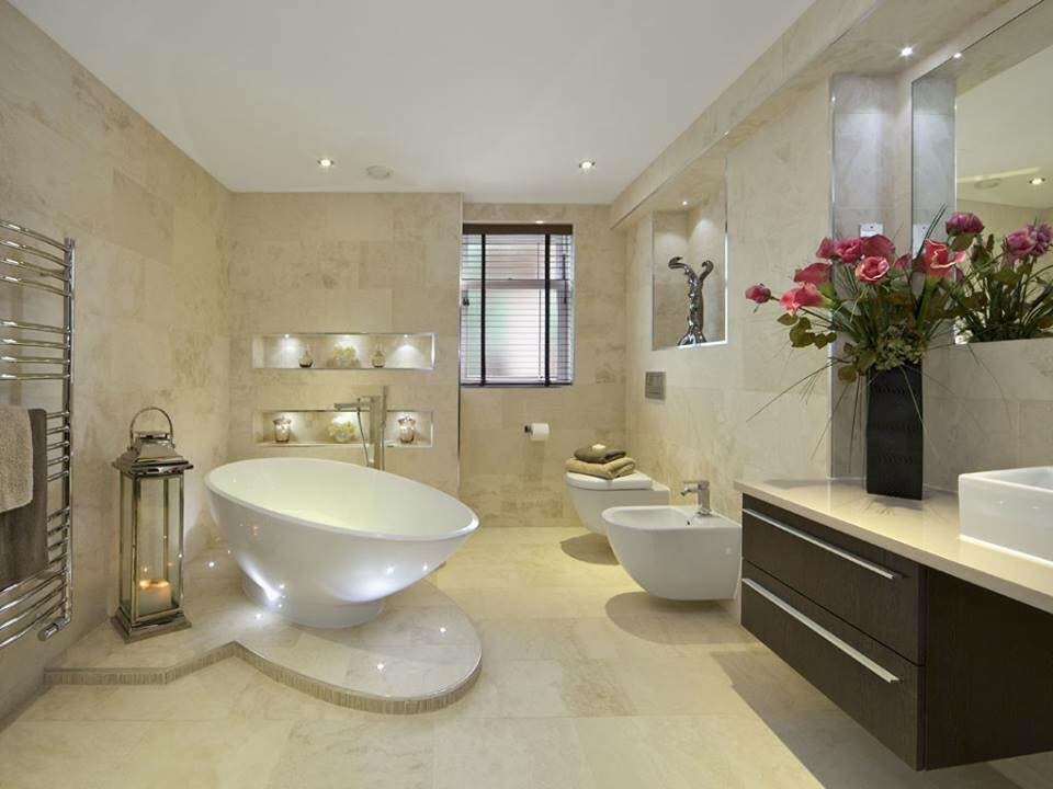 amazing modern master bathroom ideas and pictures