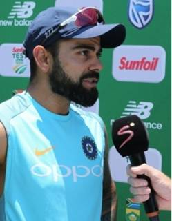 Kohli-broke-anger-in-press-conference