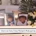 11-Anyos na Bata, Binawian ng Buhay Dahil sa Rabies; Ama, Ikinagulat ang Nangyari!