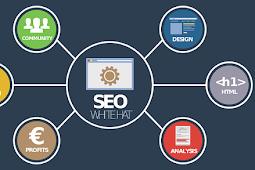 Bagaimana Agar Situs Anda Mudah Ditemukan Mesin Pencarian Google