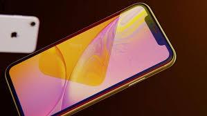 وفقا لعدة مصادر صحفية فإن العلامة التجارية أبل تعمل على إضافة ميزة قارئ البصمة البيومترية Touch ID إلى هواتفها التي ستطلقها مستقبلا، هذه الميزة التي كانت بالفعل في هواتف أيفون القديمة.