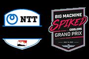 Big Machine Spiked Coolers Grand Prix - IndyCar