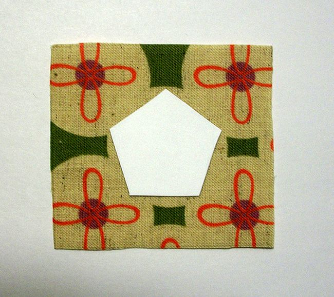 Round Pincushion Free Tutorial + Pattern