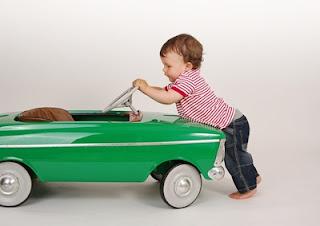 dziecko z zespołem aspergera jak cwiczyć mowe
