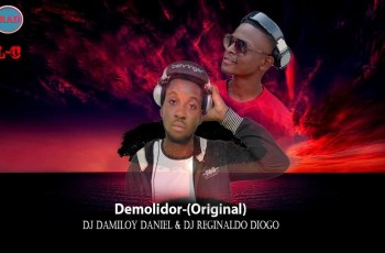 DJ-Damiloy-Demolidor