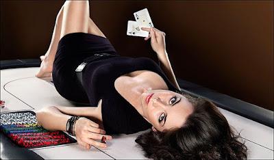 4 bí quyết chơi đánh bài online ăn tiền thật 1209172