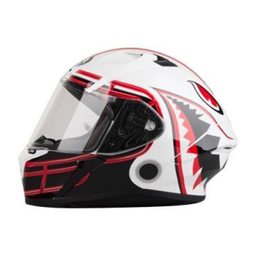 Helm Full Face Airoh kyt