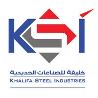 وظائف متنوعة في شركة خليفة للصناعات الحديدية بقطر