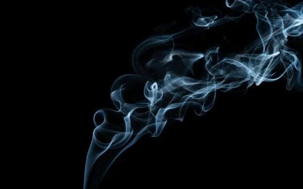 Kurangnya Kesadaran Pedagang Soal Larangan Menjual Rokok ke Anak, Pemerintah Harus Galakkan Edukasi