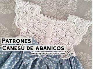 tutorial-canesú-crochet-de-abanicos