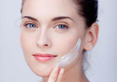 5 Best  Ways to Get Glowing Skin Fastly
