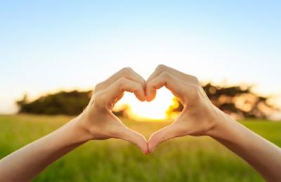 5 Tips Menjaga Kesehatan Jantung dalam Keseharian