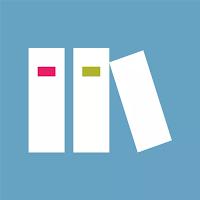 ComicScreen (MOD, Unlocked)