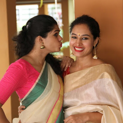 Pooja Ramachandran (Indian Actress) Biography, Wiki, Age, Height, Family, Career, Awards, and Many More