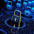 Τι αλλάζει για τα προσωπικά online δεδομένα στην ΕΕ