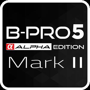 Brica BPRO5 AE2 APK