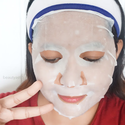 derma-roller-and-perfectderm-collagen-mask-review.jpg