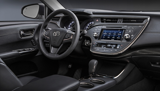 Luxury Cars Release Reviews Prices Release Date And News 2016 Toyota Avalon Release Date Specs And Price