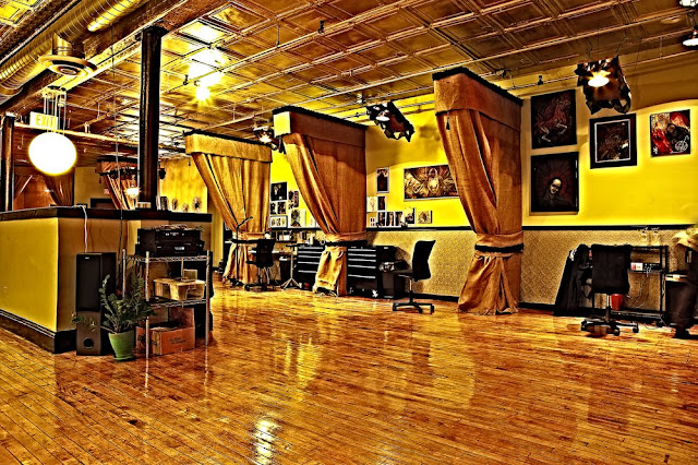 Custom-Tattoo-Parlors-In-Chicago