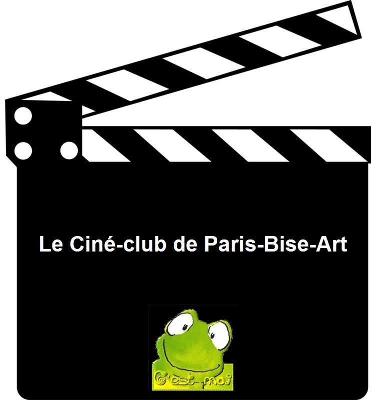 Pendant la période des fêtes, Paris-Bise-Art vous propose un assortiment de  petits films anciens en relation avec Paris, bien sûr. 764980de995