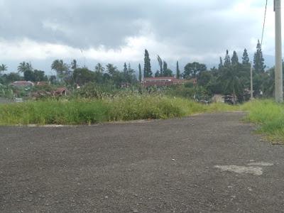 Kavling Citra Alam   Tanah Kavling Bogor