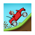 hill climb racing game kaise download kare