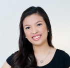 Congratulations, Leslie Mendoza, on Passing the New York Bar Exam!