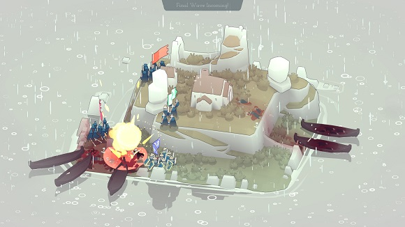 bad-north-jotunn-edition-pc-screenshot-www.deca-games.com-3