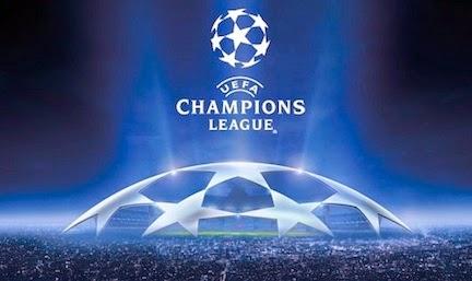 Streaming MANCHESTER CITY PSG Gratis , vedere Diretta Live Calcio Oggi in TV