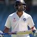 रोहित शर्मा कर सकते हैं टेस्ट की ओपनिंग, चिंता का विषय है लोकेश की फार्म