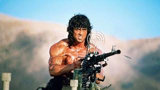 body count of Rambo 3