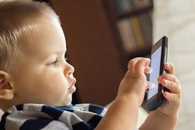 http://www.magazinedigital.com/historias/reportajes/como-educar-los-ninos-digitales