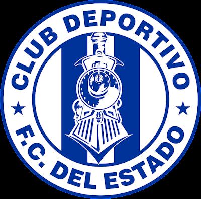 CLUB DEPORTIVO FERROCARRIL DEL ESTADO (COMODORO RIVADAVIA)