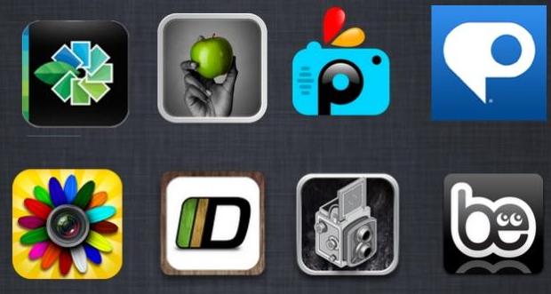 أفضل-10-تطبيقات-لتحرير-الصور-والتصوير-الفوتوغرافي-للأندرويد